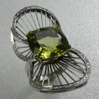 anello Ventura 03
