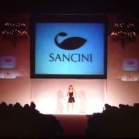 Evento 2007
