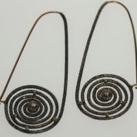 orecch.spirale